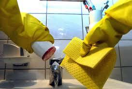 schlechte luft im bad vermieter muss für lüftungsanlage sorgen