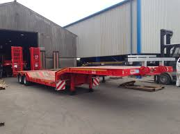 2 Axle Stepframe Low Loader | McCauley Trailers Tx936 Agrison Lvo Fe240 18 Tonne 4 X 2 Skip Loader 2008 Walker Movements Truck Loader Level 28 Best 2018 Goldhofer Ag The Abnormal Load Haulage Company Potteries Heavy Most Effective Ways To Overcome Cool Math 13s China 234 Axles Low Bed Semi Trailer For Excavator X Cat Cstruction Car Vehicle Toys Dump Truck And In Walkthrough Traing Machinery Coursestlbdump Truckfront End Loader Junk Mail Lorry Stock Photos Images Page Simpleplanes Suspension Truck Part 1 Youtube