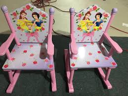 Best Two Disney Princesses Rocking Chairs For Sale In Mississauga ... Rocking Chair Bear Disney Wiki Fandom Powered By Wikia Mickey Mouse Folding Moon For Kids Funstra Armchair Toddler Upholstered Desk Hauck South Africa Baby Bungee Deluxe With Sculpted Plastic Adirondack Glider Cypress Chairs Princess Chair In Llanishen Cardiff Gumtree Airline Walt Signature Cory Grosser Associates Minnie All Modern Cute Baby Childs Shop Can You Request A Rocking Your H Parks Moms