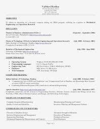 Technical Skills For Mechanical Engineer Resume Sample Puter Systems ... 1415 Resume Samples Skills Section Sangabcafecom Enterprise Technical Support Resume Samples Velvet Jobs List Of Skills For Sample To Put A Examples Jobsxs Intended For Skill 25 New Example Free Format Fresh Graduates Onepage It Professional Jobsdb Hong Kong Channel Sales Manager Mechanical Engineer An Entrylevel Monstercom 77 Awesome Photography With