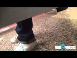 Nutella Bathroom Prank Gone Wrong by Watch Nutella Bathroom Prank Full Video Mp3 Mp4 Flv Hd