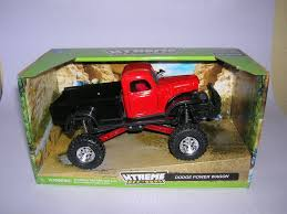 UPC 093577545166 - Newray Xtreme Off Road Dodge Power Wagon Red, 1:3 ... 2010 Dodge Ram Junk Mail Diesels Invade The Desert Dtx Event Diesel Power Magazine Westin Hdx Textured Black Xtreme Boards Ram Go Rhino Oval Nerf Bars Side Steps Ford Auto Motors Used Cars For Sale Martinez Ga Xtreme Nx4 Wheels Satin Rims Offroad Buhler Jeep Chrysler Extreme New Jackson Mi Trucks Trucksunique Restomod Wkhorse 1942 Wc53 Carryall Turbodiesel Off Road