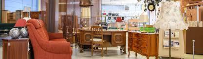 fairkauf secondhand kaufhaus