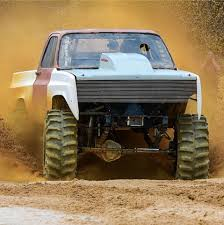 100 Mud Truck Pictures Small Block Mafia Prspevky Facebook