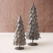 Christmas Trees Kmart Au by Marble Christmas Tree Kmart Christmas Pinterest Christmas Tree
