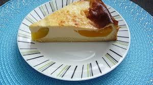aprikosen sahnerahm kuchen