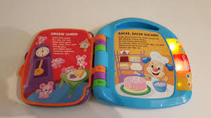 fisher price in 6710 marktgemeinde nenzing for 6 00 for