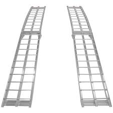 Titan Ramps Titan Pair Aluminum Lawnmower ATV Truck Loading Ramps ... M8440 Alinum Nonfolding Motorcycle Ramps Youtube Atv Larin Foldable Truck Ramp Set 99942 Roof Racks 71 X 48 Bifold Or Trailer Loading Link Mfg Flat Mount Inlad Van Company Single 75 Dirt Bike Allinum Folding Helpuload 8 Ft 912 In 2400 Lbs Load Princess Auto Titan Plate Fold 90 Pair Lawnmower Black Widow Extrawide Punch Trifold Amazoncom Accsories Automotive