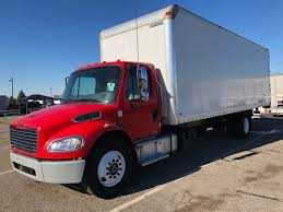 FREIGHTLINER TRUCKS FOR SALE IN FLINT-MI Freightliner Takes Wraps Off New Cascadia Truck News Expediters Fyda Columbus Ohio Sold 2014 Diesel 18ft Food 119000 Prestige New And Used Trucks Trailers For Sale At Semi Truck And Traler Inventory Northwest Argosy Craigslist Best Car Reviews 1920 2019 Freightliner Scadia126 For Sale 1415 Oh 20 Top Upcoming Cars Ca116dc At Premier Group In East Liverpool Oh Wheeling Wv