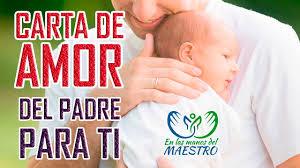 Desde El útero Materno Carta A Mamá Miriam Ginecología