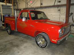 1978 Dodge Lil' Red Express For Sale #1936158 - Hemmings Motor News 1978 Dodge Lil Red Express The Muscle Truck Museum 135083 1979 Youtube Hot Rod Network For Sale 1936158 Hemmings Motor News Must Sell Ram Little Red Express Expresssold New Jersey Motorland Llc Dodge Lil Red Express This Vehicles With 426 Amt Annas Country Living 2009 Truckin Magazine
