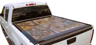 Realtree Camo Truck Bed Covers By Retrax| Find Products | Realtree ® Camo Truck Wraps Vehicle Realtree Graphics Tailgate Film Camowraps Wrap Accsories Zilla Dave Marcis Team Chevrolet Silverado By Steven Merzlak Accent 12 X 28 Camowraps The Most Exciting Special Edition Chevy Pickups For 2016 Jenn On F1 And Ford 2012 Hd Sema 2011 Motor Trend Unveils Camoheavy Bone Collector Airbedz Original Bed Air Mattress Concept Speeddoctornet