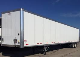2017 Wabash DuraPlate Dry Van | Trucking | Pinterest | Vans And Country Top Ten Tunes For Truckers Welcome To Truckingtuesday This Week We Have Lynda Dawn Trucking Trucks 2 Semiscountry Movers Pinterest Flat Bed Purdy Brothers Refrigerated Dry Van Carrier Driving Jobs Cass County Company Sets Up Dation Drive Hurricane Truck Driver Shortage Nationwide Leads High Demand Jobs In Bner Dump Carrier Coal Recycled Metals Limestone And Hauling Hot Shot Services Greeley What Cadian Need Know About The Us Nb Cdl How To Make Money As A Driver You Went From Great Job Terrible One