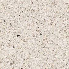 Guide for Polishing quartz countertops China Stone Factory