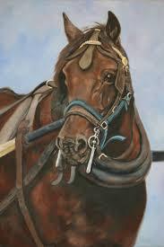 Tannenbaum Christmas Tree Farm Sioux Falls by 133 Best Artistic Minds Images On Pinterest Horses Horse Art