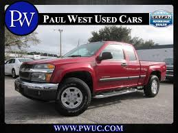 2004 CHEVY COLORADO Z71 Gainesville FL - YouTube Used 2003 Toyota Tundra In Gainesville Fl Paul West Cars Semi Trucks For Sale In Fl Best Truck Resource 2016 Chevrolet Silverado 1500 Lt Lt1 Serving 2005 Dodge Ram Hemi Crew Cab 2006 New And Preowned Hyundai Car Dealership Ocala Jenkins Dealer Jacksonville Palms Of Archer Yes Communities First Place Auto Sales Serving Gainesville