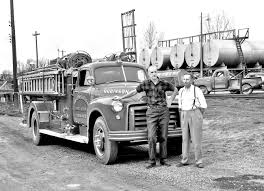 Unique Public Service Vehicles In 1950s Toronto, Ontario | The Old Motor Dodge Dw Truck Classics For Sale On Autotrader 1950s Austin Loadstar Excellent Example Runs Drives Perfect Crash Tests Suggest Potential Safety Issues Small Trucks Truck Archives Classiccarweeklynet Steam Community Guide Dealer Locations Arizona Bangshiftcom History Of Trucks 1952 Bobbed Military Power Steering Automatic 5 Ton Axles The Faest Accelerating 0100kmph Pickup Old Concept Cars Rusty Way Back In Time Light Rare 1933 Keystone Coast To Bus For