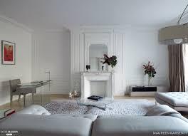 Fauteuil Relaxation Avec Etude Pour Decorateur D Interieur Architecte Decorateur Architecte With Architecte