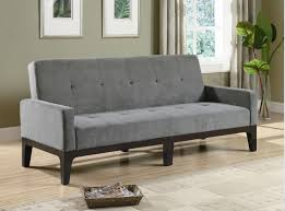 convertible sofa bed are in demand marku home design