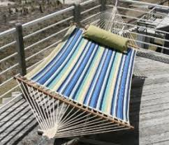 Pawleys Island Hammock Guide Independent Reviews Tips and