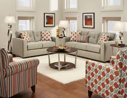 Boscovs Lazy Boy Sofas by Boscovs Sofas Living Room Furniture Inside Out And Design Withscov