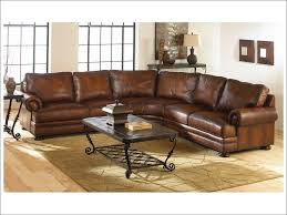 Berkline Leather Sectional Sofas by Furniture Amazing Leather Recliner Chairs Costco Reclining