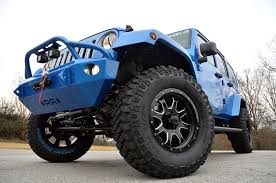 100 Wheel And Tire Packages For Trucks Lifted Jeep Wrangler K2 Package Custom Lifted Jeeps Rocky Ridge