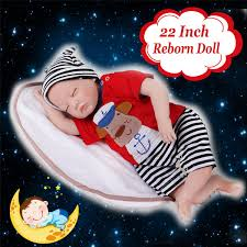 Pin By Naomi Escobedo On Reborn Dolls Pinterest Reborn Babies