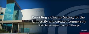 Fau Living Room Theater by Living Room Theaters Fau Fau Living Room Theater Schedule Fau