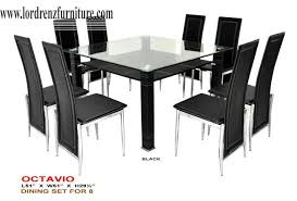 Lordrenz Furniture Store In The Philippines Pertaining To Dining Table For Sale Plans 3