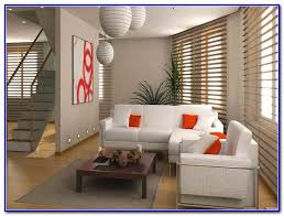 Most Popular Living Room Paint Colors 2013 by Most Popular Paint Colors 2013 Awesome 2013 Popular Living Room