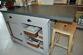 meuble de cuisine avec plan de travail pas cher meuble plan de travail cuisine brainukraine me