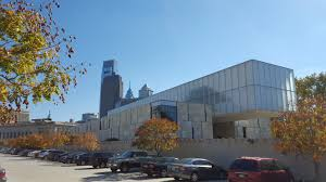 File:The Barnes Foundation In Philadelphia (by MyWikiBiz).jpg ... Gallery Of The Barnes Foundation Tod Williams Billie Tsien 4 Museum Shop Httpsstorebarnesfoundation 8 Henri Matisses Beautiful Works At The Matisse In Filethe Pladelphia By Mywikibizjpg Expanding Access To Worldclass Art And 5 24 Why Do People Love Hate Renoir Big Think Structure Tone