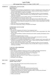 Case Manager Supervisor Resume Samples | Velvet Jobs Tips For Crafting A Professional Writer Resume Consulting Resume What Recruiters Really Want And How To Other Rsum Formats Including Functional Rsums Examples Career Internship Services Umn Duluth Clinical Nurse Leader Samples Velvet Jobs Sample For Leadership Position New Skills 50ger Lovely Elegant Makeover The King Of Rock N Roll Example Organizational 7 Effective Pharmacist Template Guide 20