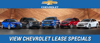 Steet Ponte Chevrolet Inc. In Herkimer   An Utica & Rome Chevrolet ... Honda Dealership Rome Ga Used Cars Heritage Transedge Truck Centers Custom And Van Wraps In For University Chrysler The Complete Collection Dvd 2007 Amazoncouk Kevin Dk Eyewitness Travel Guide Guides Amazon Davidson Chevrolet Buick Gmc Of Upstate New York Dealer Near Cartersville In Roof Stunning Roof Hatch Parts Georgia Blacks Diesel Performance One Stop Shop Anything Truck Or Sherold Salmon Auto Superstore Trucks