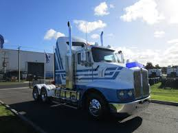 2010 Kenworth T408 For Sale In Laverton North At Adtrans Used Trucks ... Semi Trucks For Sale Craigslist Fresh 1995 Kenworth T800 Used 2016 Kenworth T880 For Sale 1982 Used Capital Truck Sales Used Heavy Truck Equipment Dealer Dump Trucks Sale Heavy Duty W900 Dump For Bestwtrucksnet 2012 T660 8953 In Durham Nc On Buyllsearch Wwwpicswecom Gabrielli 10 Locations In The Greater New York Area