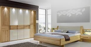 klambi biyen schlafzimmer abverkauf
