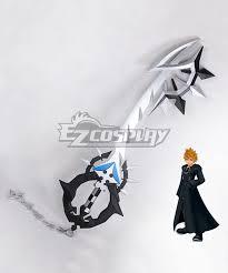 Halloween Town Keyblade by Kingdom Hearts Costumes Kingdom Hearts Cosplay Costumes Cheap
