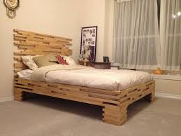 important facts that you should know about queen bed frame big