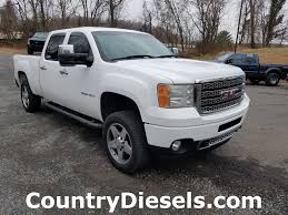 2008 Used GMC Sierra 2500HD SLE1 At Country Diesels Serving ... 2016 Used Gmc Sierra 1500 4wd Crew Cab Short Box Denali At Banks Used 2500hd 2008 For Sale In Leduc Alberta Auto123 Ford Lifted Trucks Hpstwittercomgmcguys Vehicles 2015 1435 Chevrolet 2013 Sle North Coast Auto Mall Serving Landers Sierra Slt Z71 All Terrain Wt Fx Capra Honda Of Watertown Alm Roswell Ga Iid 17150518 2005 For Sale Stk233417 2017 Pricing Features Edmunds
