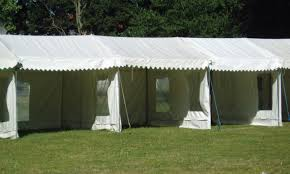 Marquee Hire Yorkshire External Photos | Maharaja Marquees Trailerhirejpg 17001133 Top Tents Awnings Pinterest Marquee Hire In North Ldon Event Emporium Fniture Lincoln Lincolnshire Trb Marquees Wedding Auckland Nz Gazebo Shade Hunter Sussex Surrey Electric Awning For Caravans Of In By Window Awnings Sckton Ca The Best Companies East Ideas On Accsories Mini Small Rental Gazebos Sideshow