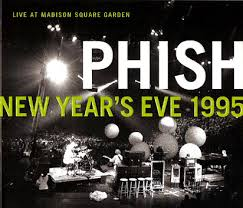 Phish Bathtub Gin Great Went by Livephish Com Download Phish Live Bait Vol 05 Mp3 And Flac