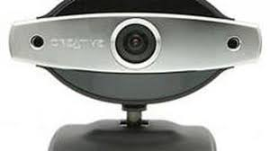 Creative Live! Cam Voice: A Smarter Webcam - CNET