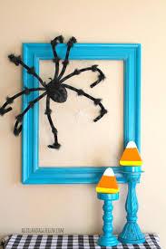 Grandin Road Halloween Mantel Scarf by 263 Best Spider Queen U0027s Soiree 2017 Images On Pinterest