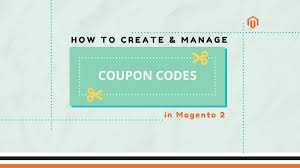 How To Create And Manage Coupon Codes In Magento 2? (5 Minutes) Bed Bath And Beyond Coupon In Store Printable Bjs Colorado Mobile Codes Pier One Imports Hours Today Boost Promo Code Free Giftcard 100 Real New Feature Update Create More Targeted Coupons With Hubspot Vip Wireless Wish Promo Code May 2019 Existing Customers Kohls Cash How To Videos Coupon Barcode Formats Upc Codes Bar Graphics Management Woocommerce Docs Whats A On Roblox Adventure Landing Coupons 5 Motorola Available November