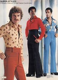 35 Bitchin 70s Mens Fashions Fails
