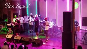 Backyard Band Live GOGO Cruise Bahamas Pt. 2 07/15/2017 - YouTube Capturing Wonder Ok Gos Treadmill Video 10 Years Later Elegant Backyard Band Gogo Vtorsecurityme Buy Music Tmottgo Radio Internet Station The 1 Download Curtiss Sb2c Helldiver 1998 Camping Canvas Friendly Otter Icrankcom Go Music Downloads Youtube Backyard Ger Reverbnation Popular Dc Personality Anwan Big G Glover Stabbed Go Pictures Meet The Orwells Trying To Make It Big In A Music Industry Turned