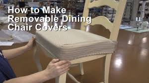 Video: Make Seat Cushion For Kitchen Chairs | Sewing ... Ding Room Chair Cushion Cover The Frhness Of Your Black Kitchen Chair Cushions Covers Liked Wayfair Seat Pads For Amazoncom For Office Cozy Cute Unicorn Rustic Print Seat Cushion Cover Kitchen Pad Neutral Vfuhrerisch Teal Armchair Outdoor Cushions Blue Chairs How Beautiful Windsor With Lovely Rocking Diy Lowes Target Roun Material Stunning Marvelous Pool Round Replacement Catchy 4 Ez Fabric Upholstery Protector