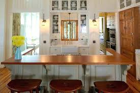 peinture pour meuble de cuisine en chene peinture pour element de cuisine bricorama meuble cuisine bouton