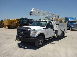 2012 FORD F350 4X4 Bucket BOOM Truck DIESEL Truck For Sale 2003 C5500 Kodiak Bucket Truck Splicer Lab 2012 Ford F350 4x4 Boom Truck Diesel For Sale 2009 Ford F550 44 Trucks Pinterest Fx 2008 Utility Diesel Service Splicing Boom 2016 In Ohio For Sale Used On Dodge Ram 5500 Bucket Truck City Tx North Texas Equipment 2011 Eti Etc37ih Mounted On Cnetradercom Michael Bryan Auto Brokers Dealer 30998 2014 Cummins With 45 Aerial Device Fords In Greenville 75402 2002 Ett 29nv Telescopic Van By